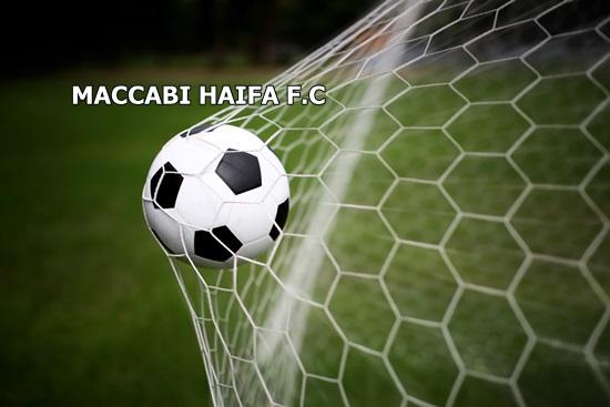 מכבי חיפה 2014- אימפריה או כישלון נחרץ?