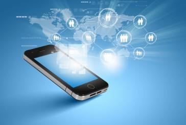 מה זה אינטרנט דור 4 בכלל?