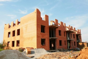 דירות חדשות למכירה בצפון הארץ