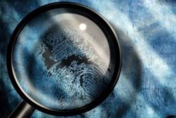 חוקר פרטי בצפון – מתי כדאי לפנות לחוקר פרטי?