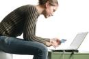 מדריך רכישה באינטרנט