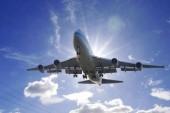 """טיסות לחו""""ל עם חברות לוו קוסט"""
