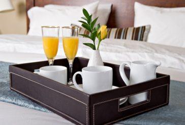 צימר, וילה או מלון לחופשה בצפון? איך בוחרים ומה חשוב לדעת