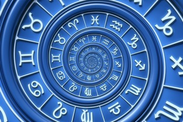 אסטרולוגיה – כי צריך להאמין במשהו גדול יותר