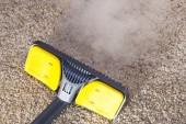 ניקוי שטיחים בצפון הארץ