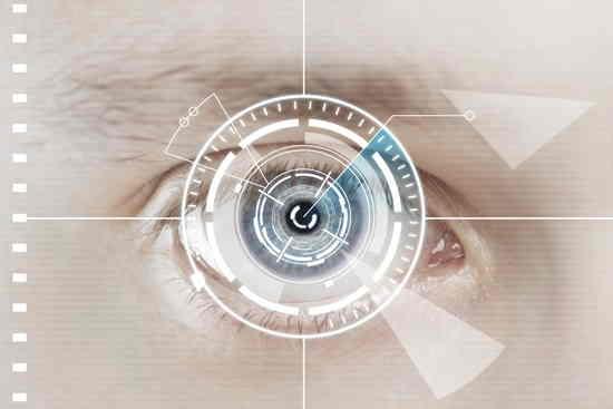 חידושים מעניינים בתחום רפואת עיניים