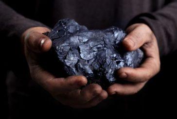מהו פחם פעיל, כמה הוא מזהם וכיצד ניתן לפעול נגד זיהום זה מבחינה תעשייתית?